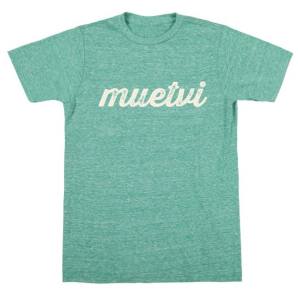 muetvi-tshirt-01