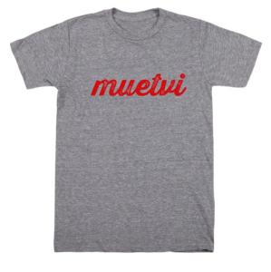 muetvi-tshirt-02