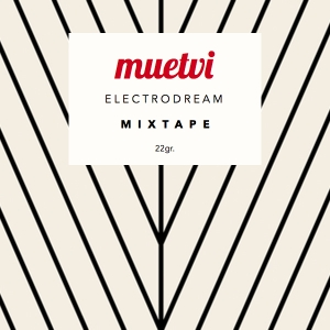 cover-mixtape-1116-electrodream