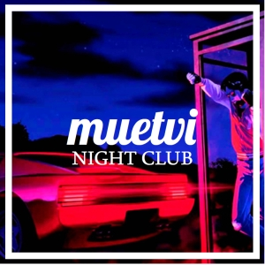 cover-night-club-center