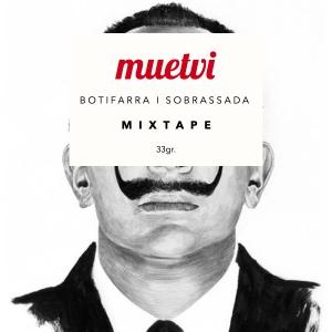 mixtape-1116-botifarra-i-sobrassada