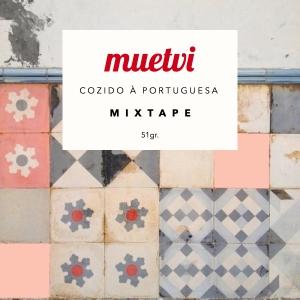 mixtape-1216-cozido-a-portuguesa