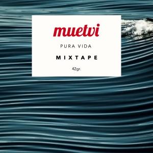 mixtape-0217-pura-vida